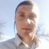 Богдан), 24, г.Кременчуг