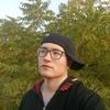 Тимур, 22, г.Солнечногорск