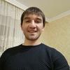 Давид, 33, г.Владикавказ