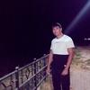 Абзал, 32, г.Астана