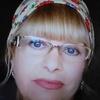 Svetlana, 53, Kamianske