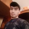 doni, 35, Kotelniki
