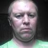 Maksim, 40, Ulan-Ude