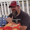 Jacoby Campbell, 43, Denver
