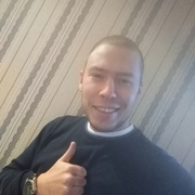 Виктор Андриевский 26 Алдан