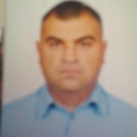 Дима, 37 лет, Рыбы, Минеральные Воды