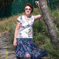 Елена, 61 год, Овен, Москва