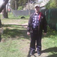 вечеслав, 33 года, Рыбы, Вышний Волочек
