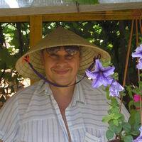 Gosha55, 56 лет, Телец, Самара