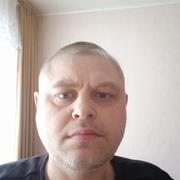 Андрей Дробов 30 Степногорск