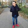 Алексей, 24, г.Ярославль