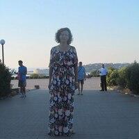 Людмила, 44 года, Лев, Севастополь