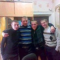 Алексей, 31 год, Телец, Кострома