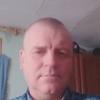 Ваня, 45, г.Гатчина