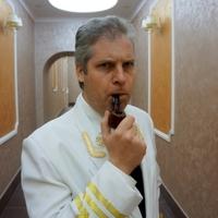 Константин, 45 лет, Лев, Невинномысск
