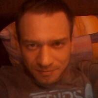 Денис, 40 лет, Телец, Воронеж