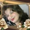 perchuhi, 47, г.Ереван