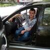 Ruslan, 24, Alchevsk