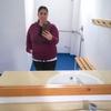 Maria Jose, 33, г.Plasencia