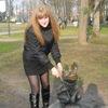 Наталья, 24, г.Светлый (Калининградская обл.)