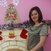 Наташа, 38, г.Княгинино