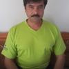 Шаукат, 48, г.Тараз (Джамбул)