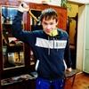 Андрей, 18, г.Волжск
