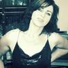 Svetlana, 41, г.Сумы