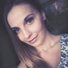 Ірина, 23, Львів