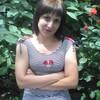 Татьяна, 36, г.Георгиевск