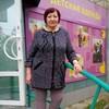 Натали, 62, г.Екатеринбург