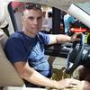 Александр, 49, г.Электроугли