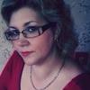 Мона, 42, г.Минск