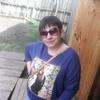 Лена, 42, г.Пермь