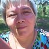 oksana, 49, г.Дзержинск
