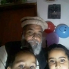 Kashif, 40, г.Эр-Рияд