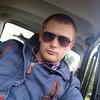 Денис Andreevich, 20, г.Смоленск