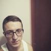 Василий, 20, г.Львов