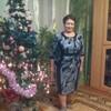 ПРОСТО Я! ЗИНАИДА, 67, г.Семипалатинск