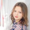Екатерина, 18, г.Витебск