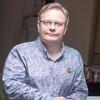 Дмитрий, 50, г.Саратов