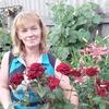 Татьяна Шишкина, 40, г.Тамбов