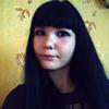Юля, 16, г.Шарья