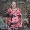 Света, 51, г.Свердловск