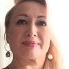 Татьяна, 42, г.Астана