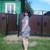 Лена, 35, г.Белая Глина