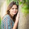 Ольга Вистерничан, 26, г.Доманевка