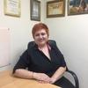 Татьяна, 31, г.Тула