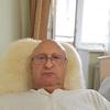 Валентин, 66, г.Нижний Тагил