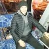 Чичерин Александр, 31, г.Челябинск
